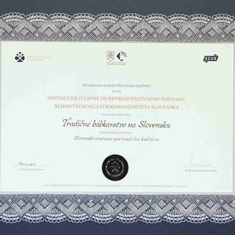 Fenomén tradičného bábkarstva sa môže dostať do zoznamu UNESCO ako spoločný nominant Slovenska a Českej republiky