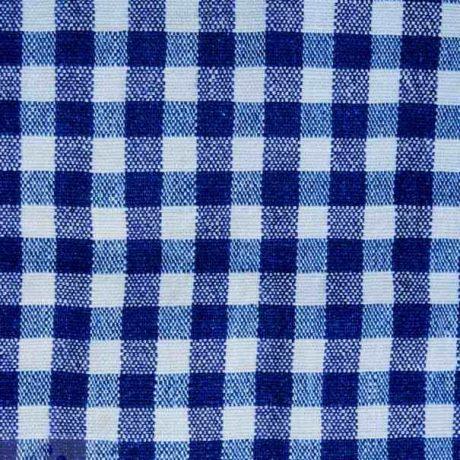 Tkanina obliečky na vankúš. Batizovce (okr. Poprad)